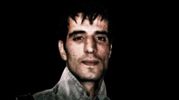 Tohar Haydarov – frigiven