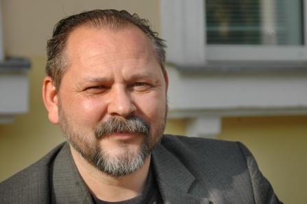 Artur Sulejmanov