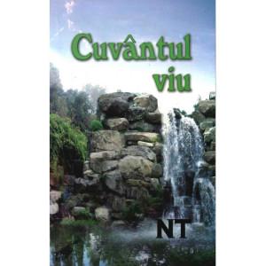 NT rumanska