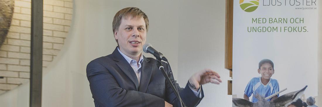 Josef Makarenko