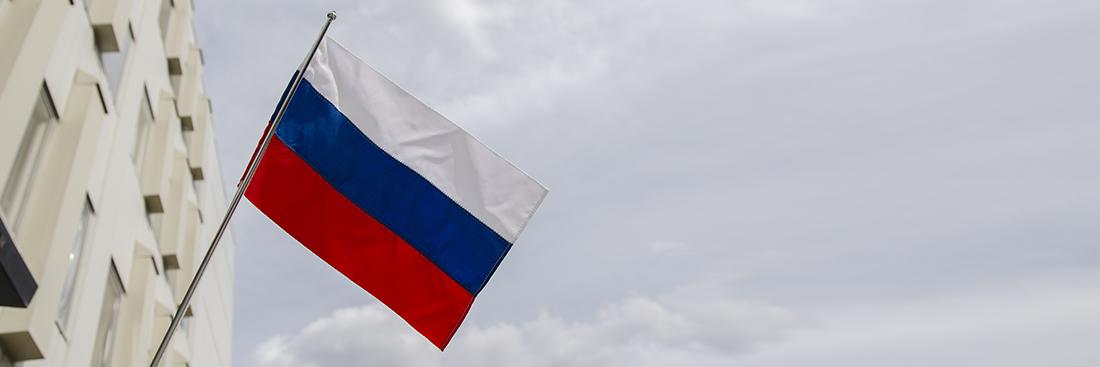 flagga_ryssland_webb