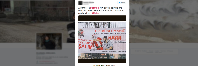 anti-jul-propaganda_turkiet